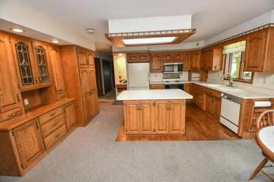 124 SILVER DR, Watertown, WI 53098 - Photo 2