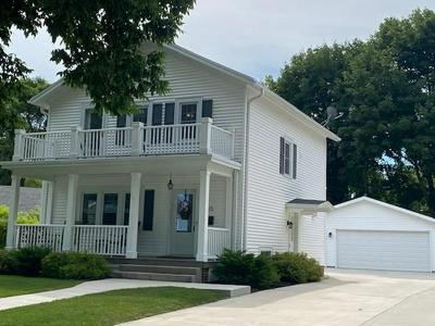 205 UPPER RD, Kohler, WI 53044 - Photo 1