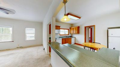 515 S WHITEWATER AVE, Jefferson, WI 53549 - Photo 2