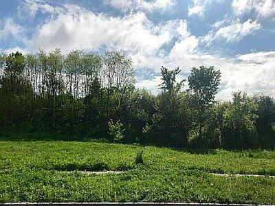 LTG31 MOHICAN TRL, Waukesha, WI 53189 - Photo 1