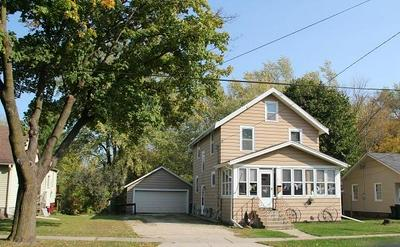 824 N MAIN ST, Fort Atkinson, WI 53538 - Photo 1