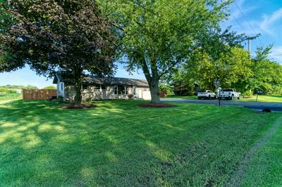 3738 108TH ST, Raymond, WI 53126 - Photo 2