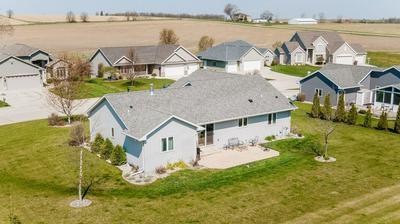 1360 CAROLYN BLVD, Mayville, WI 53050 - Photo 2