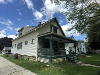 3069 S 31ST ST, Milwaukee, WI 53215 - Photo 1