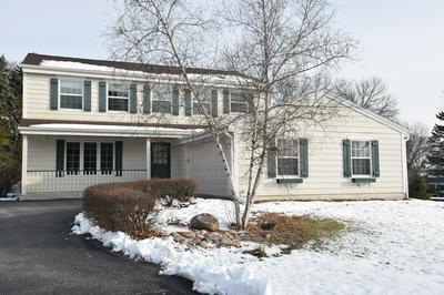 17830 COLLINE VUE CT, Brookfield, WI 53045 - Photo 1