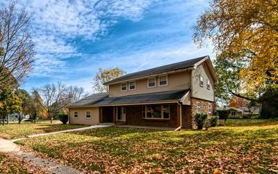 N77W6879 LINDEN ST, Cedarburg, WI 53012 - Photo 1