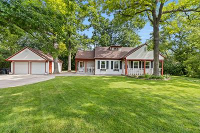 5126 W COLD SPRING RD, Greenfield, WI 53220 - Photo 1