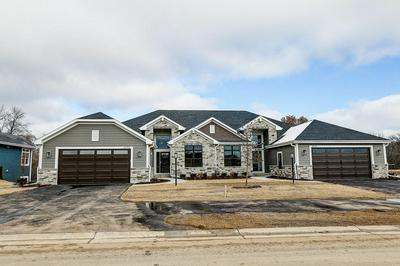 20071 OVERSTONE DR # 30-1, Lannon, WI 53046 - Photo 2
