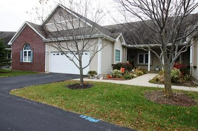 351 S WISCONSIN ST UNIT 11, Whitewater, WI 53190 - Photo 1