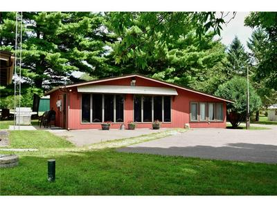 S2320 COUNTY ROAD OO, Belvidere, WI 54622 - Photo 2