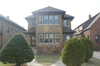 4217 N NEWHALL ST # 4219, Shorewood, WI 53211 - Photo 1