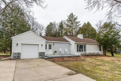 1066 MOBILE ST, LAKE GENEVA, WI 53147 - Photo 1
