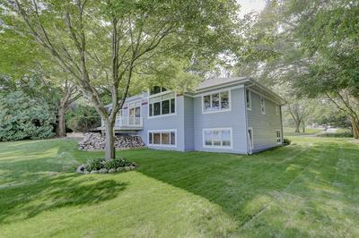 N6872 ECHO BAY LN, Lake Mills, WI 53551 - Photo 2