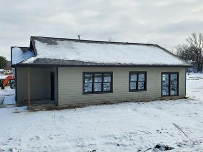 20151 HAMMER AVE, GALESVILLE, WI 54630 - Photo 2