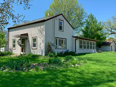 N64W23908 MAIN ST, Sussex, WI 53089 - Photo 1