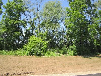LT25 HARVEST HILLS SUBDIVISION, Germantown, WI 53022 - Photo 1
