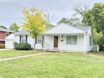 3774 S 56TH ST, Greenfield, WI 53220 - Photo 2