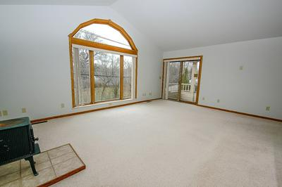 13705 W GREENFIELD AVE # 2, New Berlin, WI 53151 - Photo 2