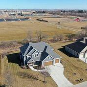 W192S8728 SETTLEMENT CT, MUSKEGO, WI 53150 - Photo 2