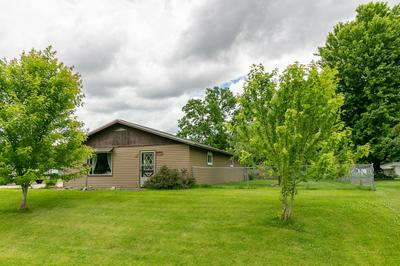 11930 MAIN ST, Trempealeau, WI 54661 - Photo 1