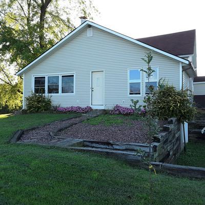S7637 MOORE RD, Kickapoo, WI 54652 - Photo 1