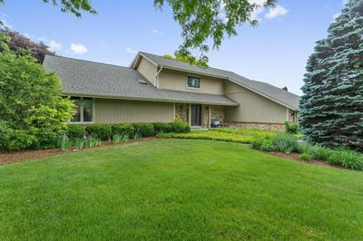 6325 PARKVIEW RD, Greendale, WI 53129 - Photo 1