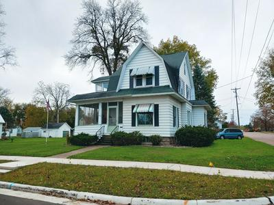 516 N CHESTER ST, Sparta, WI 54656 - Photo 1