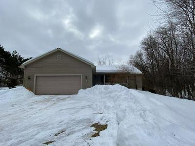 W3777 GRASSER RD, Porterfield, WI 54159 - Photo 1