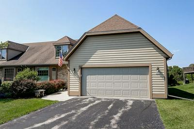 2031 UPPER RIDGE RD, Port Washington, WI 53074 - Photo 1