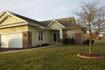S70W15750 SANDALWOOD DR, Muskego, WI 53150 - Photo 1