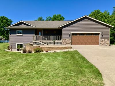 12151 KING ST, Trempealeau, WI 54661 - Photo 1