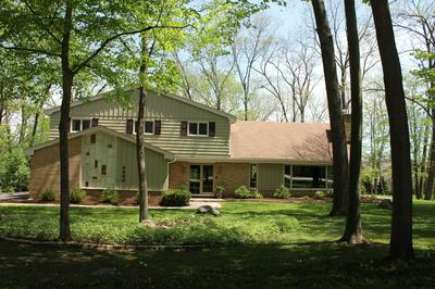 3460 SAN MARCOS DR, Brookfield, WI 53005 - Photo 1