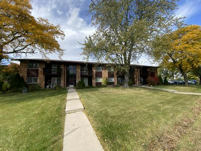 4025 S 65TH ST # 4035, Greenfield, WI 53220 - Photo 2