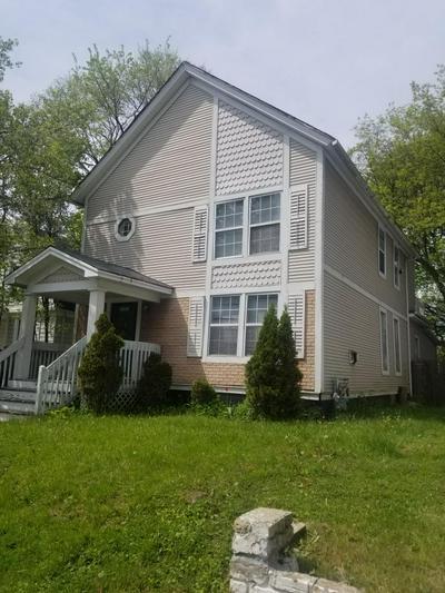 1600 WINSLOW ST, Racine, WI 53404 - Photo 1