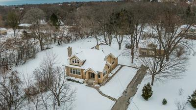 10448 N CEDARBURG RD, Mequon, WI 53092 - Photo 2