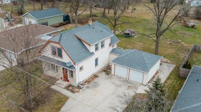4354 S 45TH ST, Greenfield, WI 53220 - Photo 2