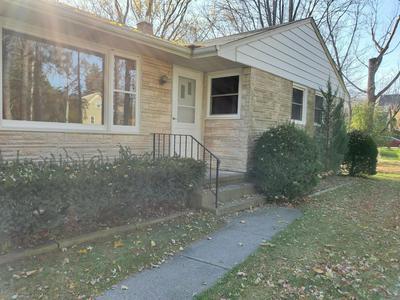 N49W7129 WESTERN RD, Cedarburg, WI 53012 - Photo 1