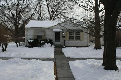 5330 N 27TH ST, Milwaukee, WI 53209 - Photo 1