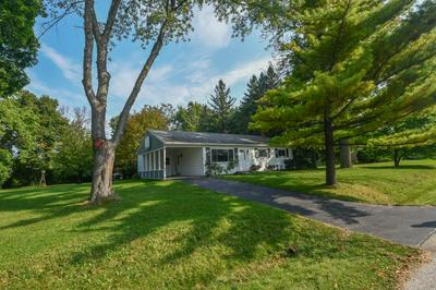 8710 W ALLERTON AVE, Greenfield, WI 53228 - Photo 2