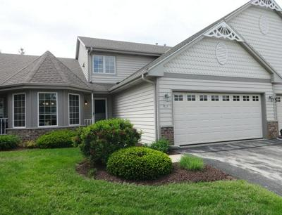 611 ANNECY PARK CIR, Waterford, WI 53185 - Photo 1