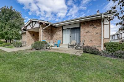 W53N107 MCKINLEY CT, Cedarburg, WI 53012 - Photo 1