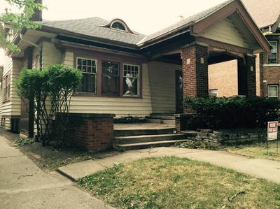 1811 S LAYTON BLVD, Milwaukee, WI 53215 - Photo 1