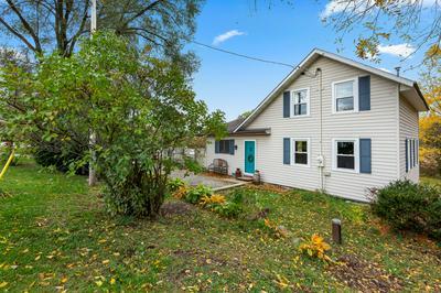 N1509 2ND STREET RD, Emmet, WI 53098 - Photo 2