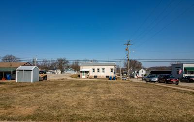 103 15TH AVE N, Bangor, WI 54614 - Photo 2