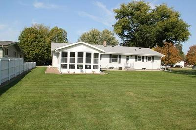 326 ROGERS ST, Fort Atkinson, WI 53538 - Photo 2