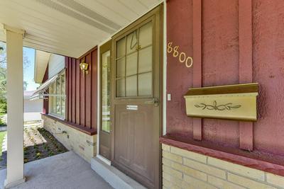8800 W HELENA ST, Milwaukee, WI 53224 - Photo 2