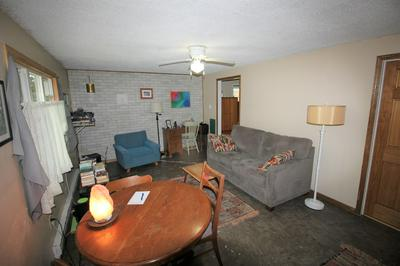 408 N MAIBEN ST, Readstown, WI 54652 - Photo 2