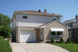 134 E WOODRUFF ST # 136, Port Washington, WI 53074 - Photo 1
