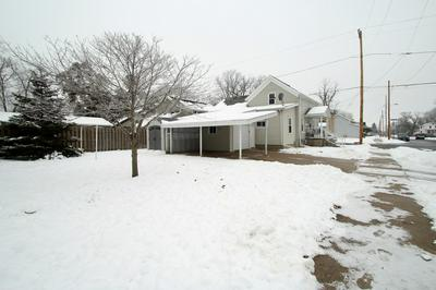601 S 9TH ST, Watertown, WI 53094 - Photo 2