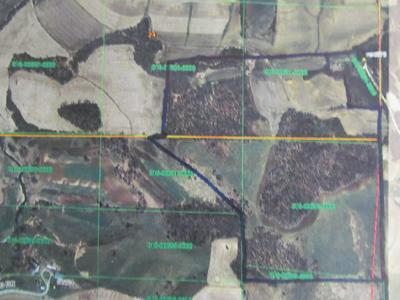 1 BOBERG LN, Glencoe, WI 54612 - Photo 1